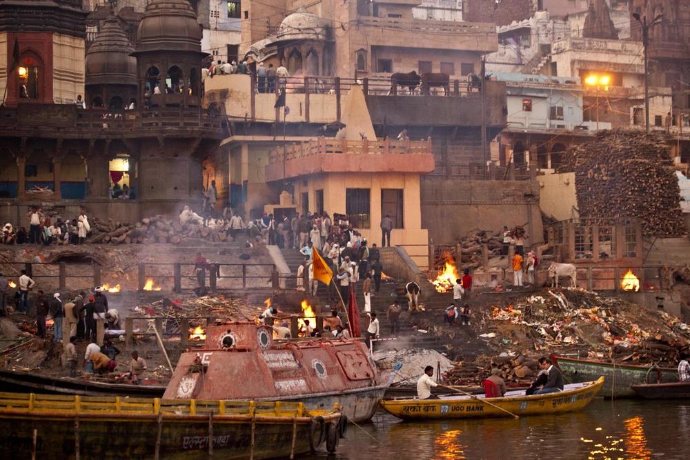 JM-Varanasi_Crematorium.jpg