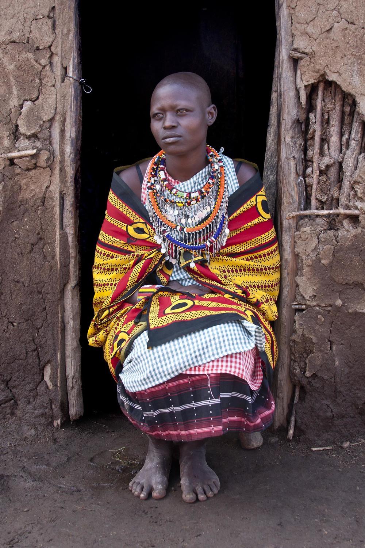 Masai_woman_final.jpg