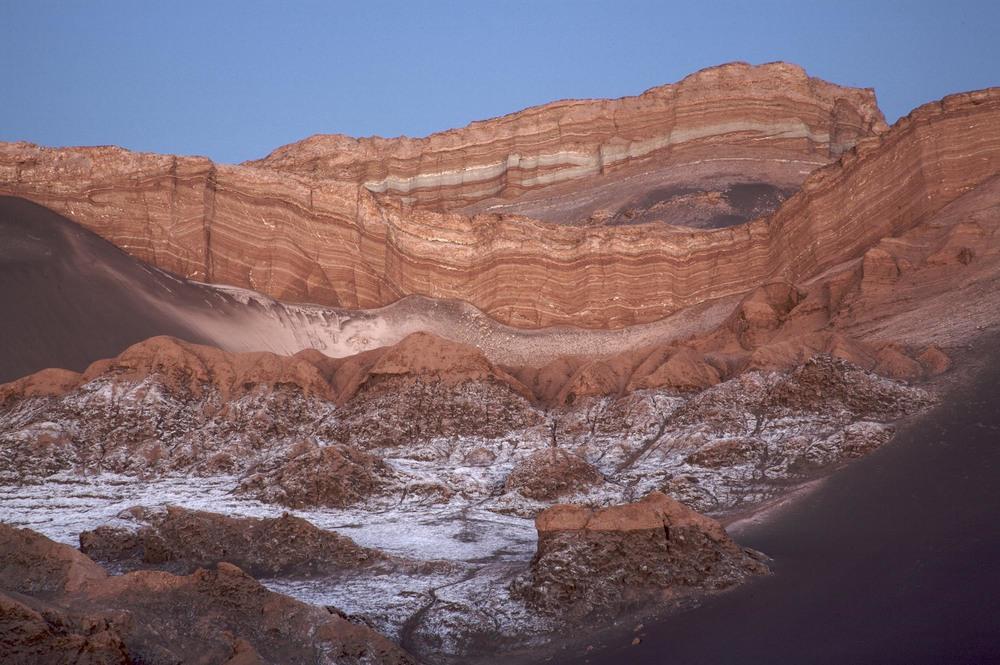 Atacama_layercake.jpg