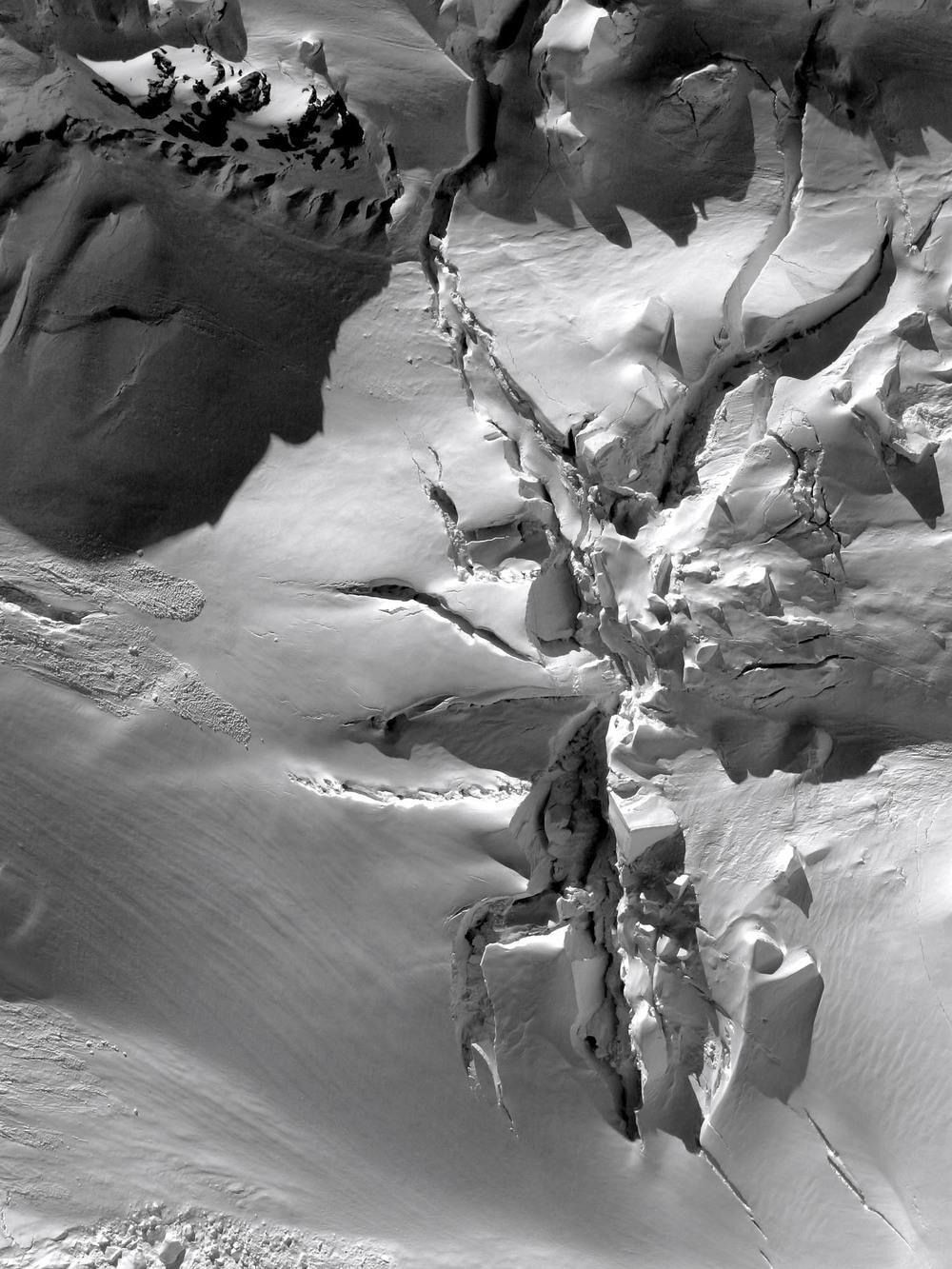 Tasman_glacier.jpg