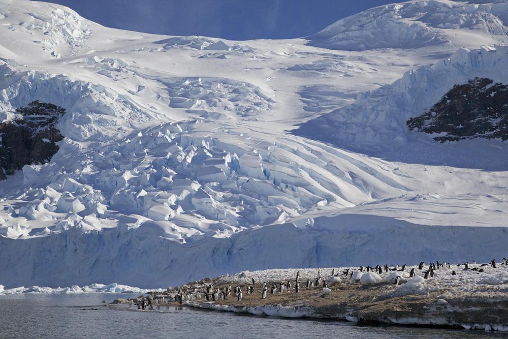 Glacier_landscape.jpg