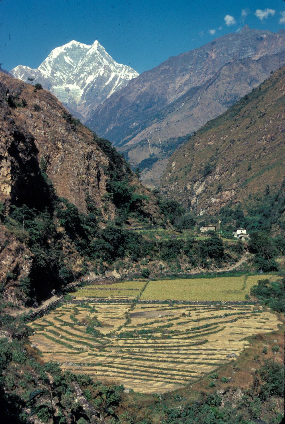 Nepal_--172.jpg