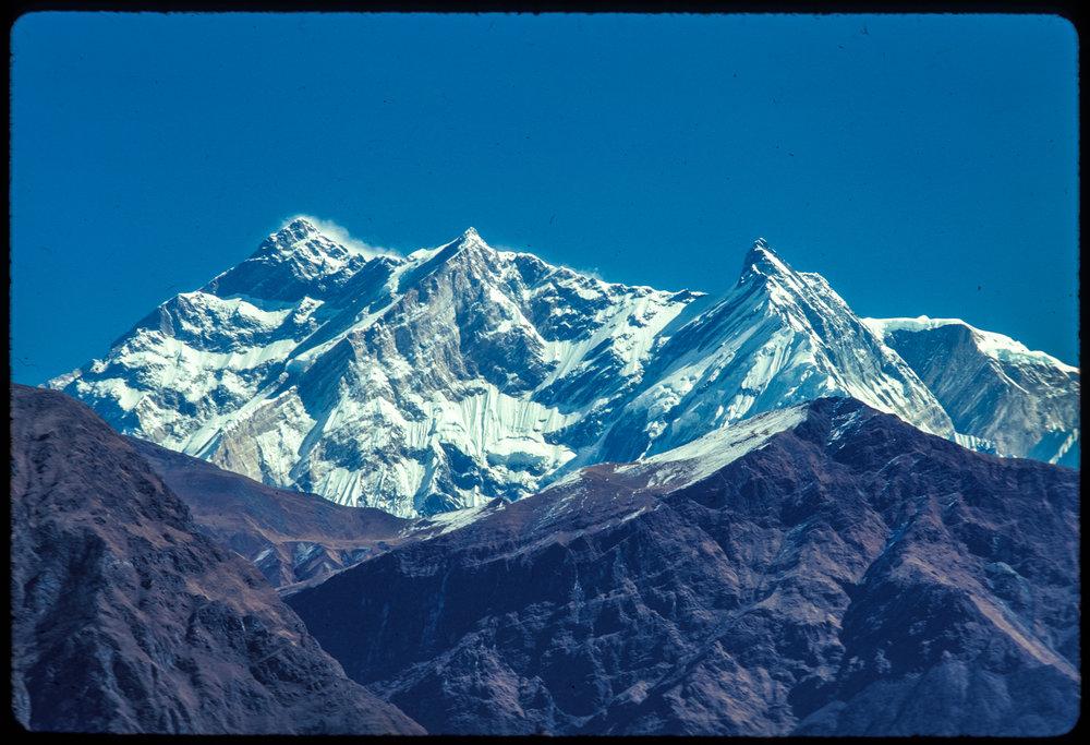 Nepal_--202.jpg