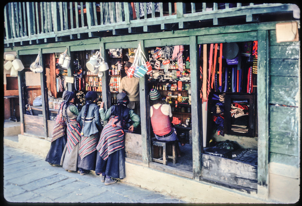 Nepal_--174.jpg