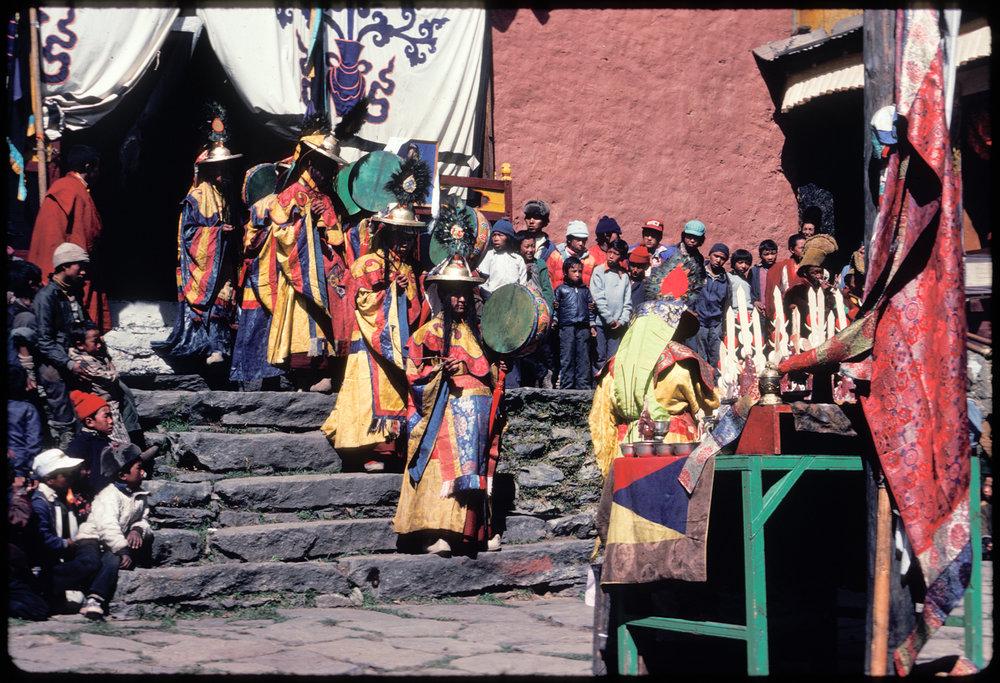 Nepal_--132-2.jpg