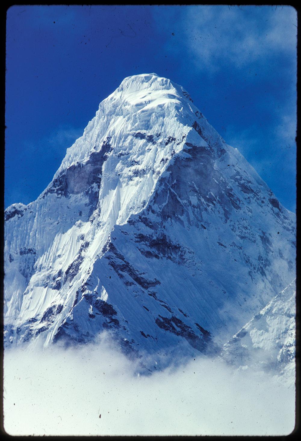 Nepal_--92.jpg