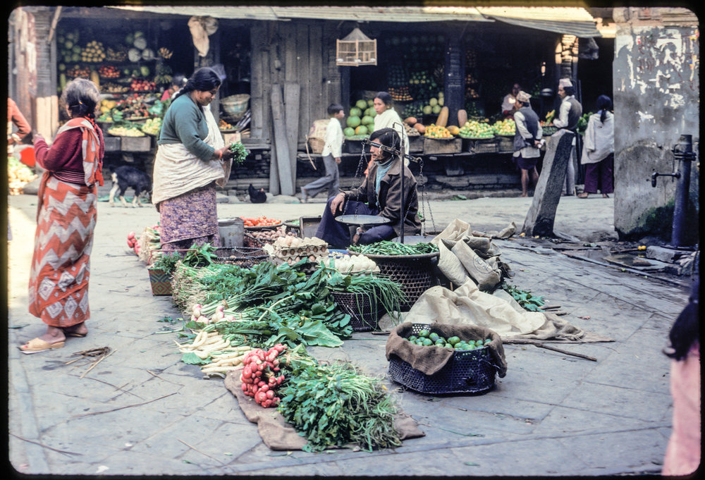 Nepal_--6.jpg