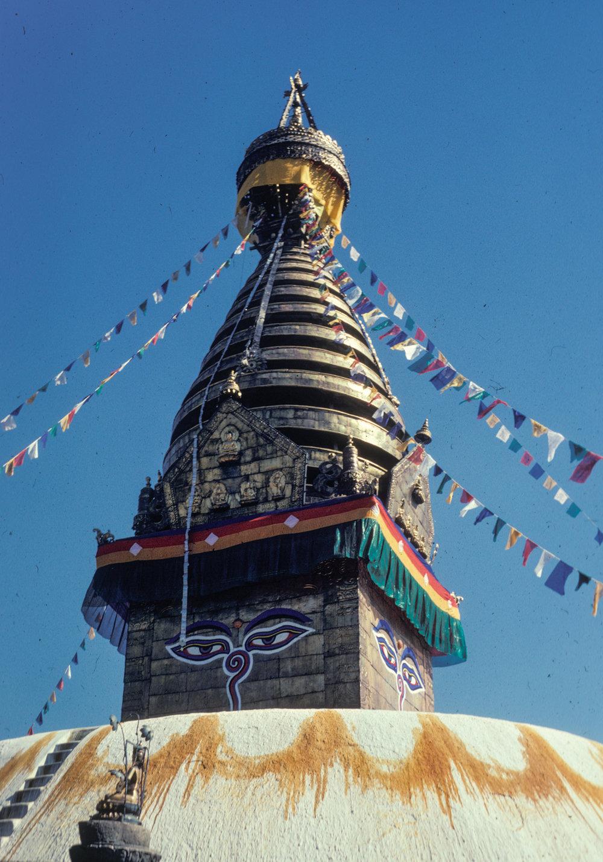 Nepal_--15.jpg