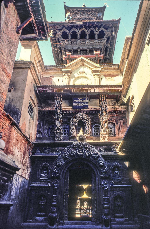 Nepal_--10.jpg