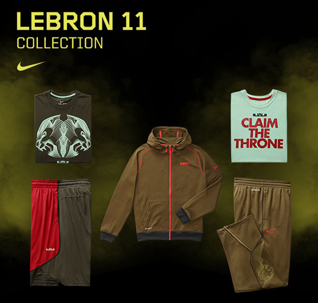 Nike-LeBron-11-Collection.jpg