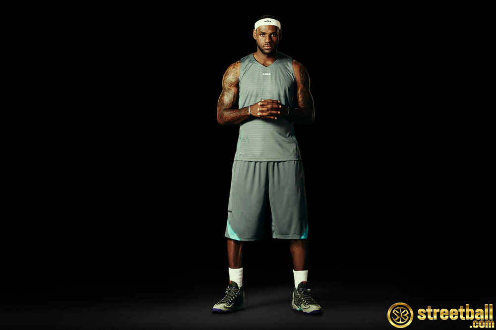 Nike_LeBron_James_Apparel.png