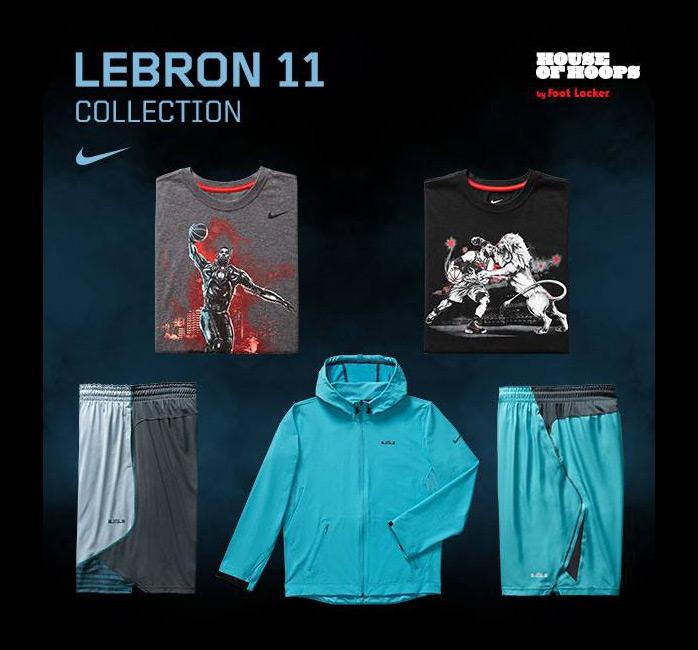 nike-lebron-11-gamma-blue-clothing.jpg