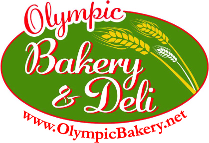 Olympic Bakery