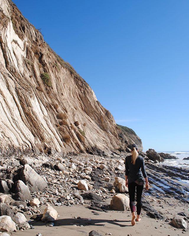 California coast.👌🏼