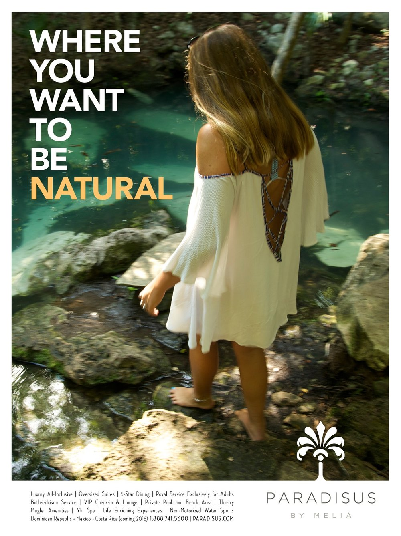 2 Natural.jpg