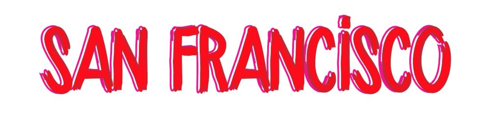 san francisco title font.png