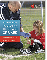 Pediatric-First-Aid-Student-Manual.jpg