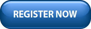 Click here to register for an ACLS Renewal/Update course