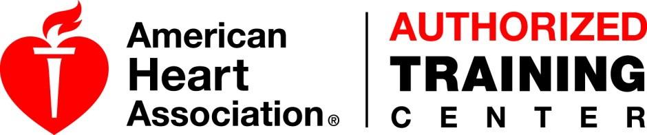 AHA-training-center-logo