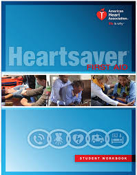 first-aid-manual.jpg