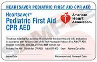 pediatric card 2016.jpg