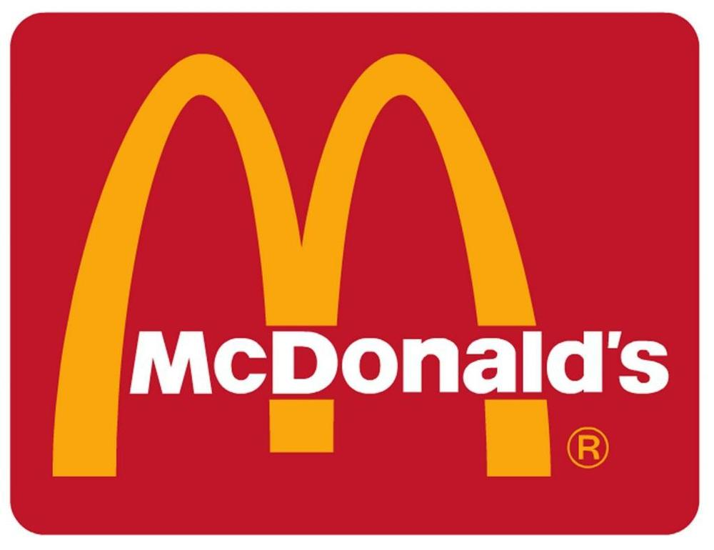McDonald's Canada Radio Ad Campaign