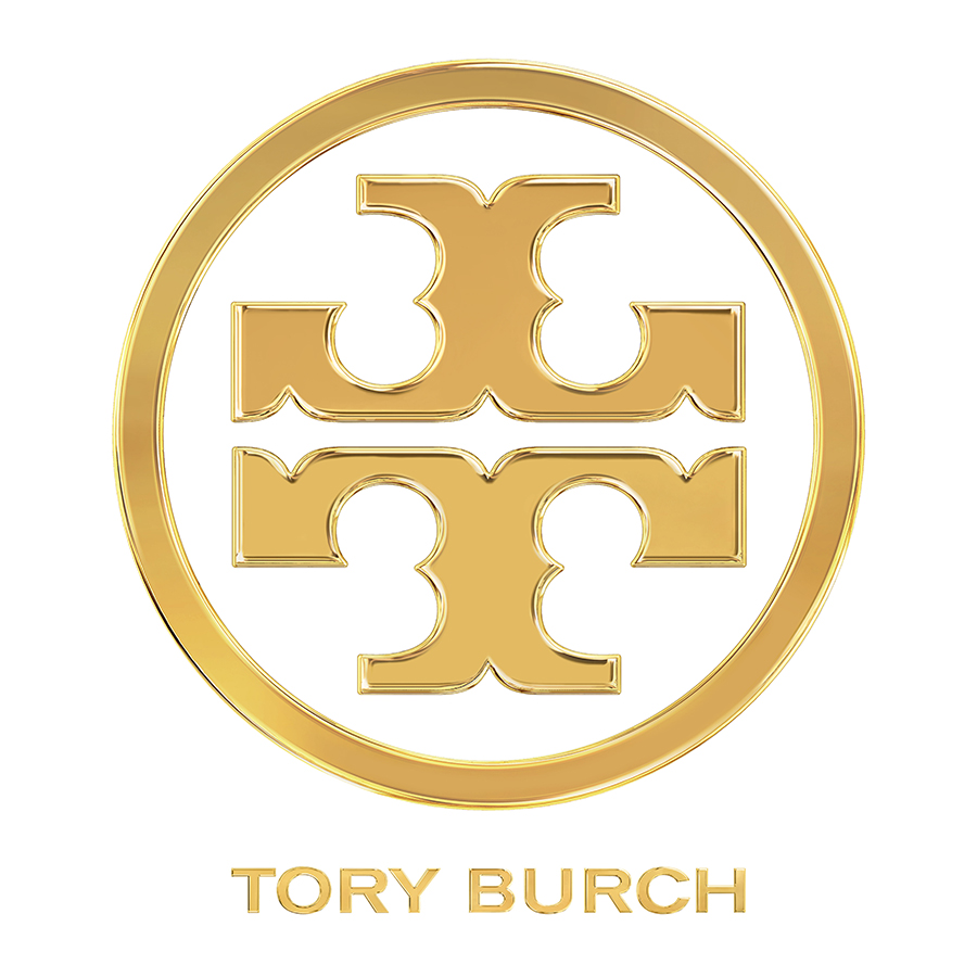 Tory Burch Fall 2012 Lookbook