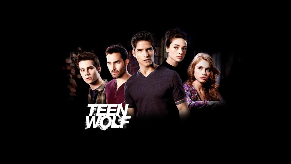6813075-teen-wolf.jpg