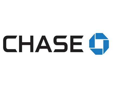 Chase-Bank-venue-detail.jpg