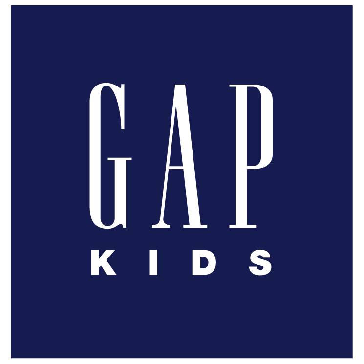 free-vector-gap-kids_084048_gap-kids.png