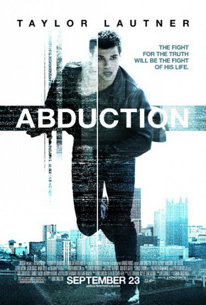 Abduction_Poster.jpg