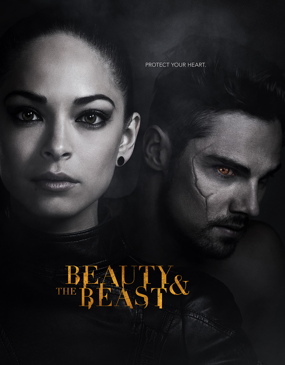 batb-poster-protect-your-heart-beauty-and-the-beast-cw-.jpg