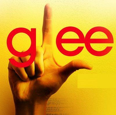 Glee_logo-1-.jpg