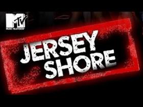 Jersey-shore-logo2-280x210.jpg