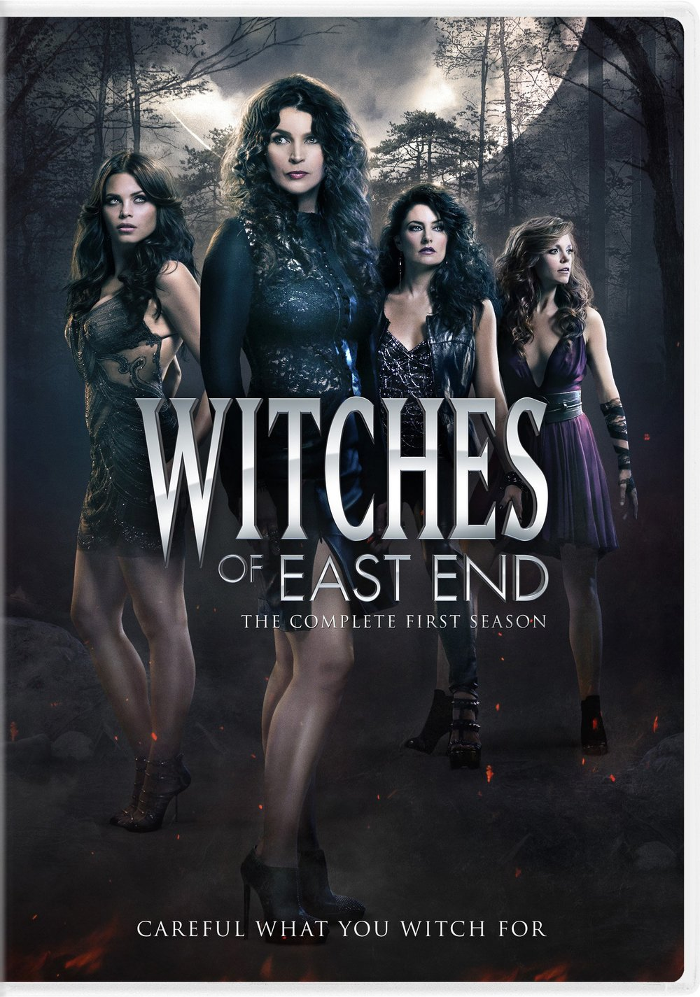 witches-of-east-end-the-complete-first-season-dvd-cover-08.jpg