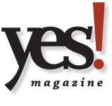 YES_news_logo_160_151.jpg