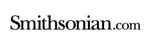 Smithsonian.com_Logo.jpg