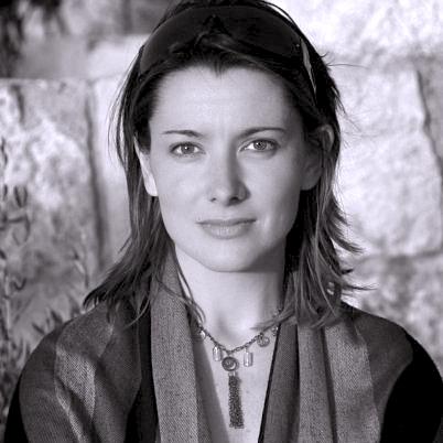 Patricia De La Motte (SG)