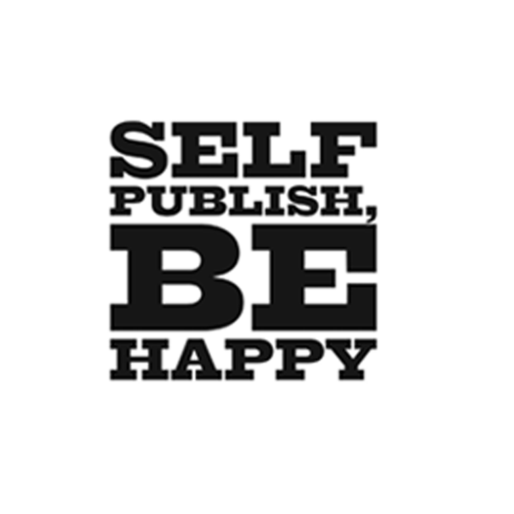 selfpublish be happy.png