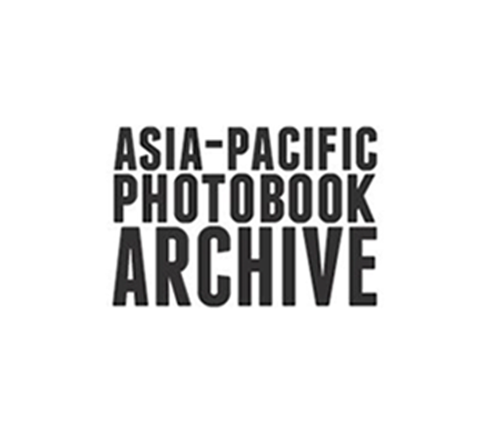 asia pacific book archive.png