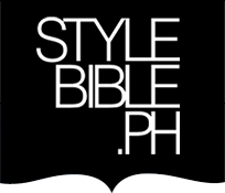 stylebible_logo.png