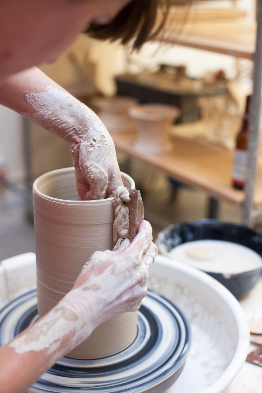 NoLame Ceramics