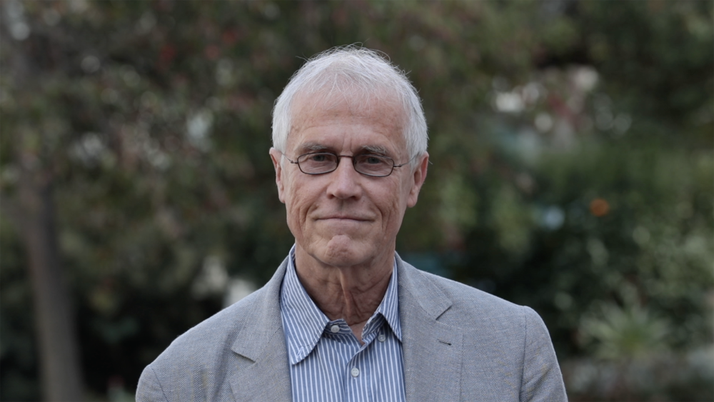 Paul Hawken - Author, Drawdown