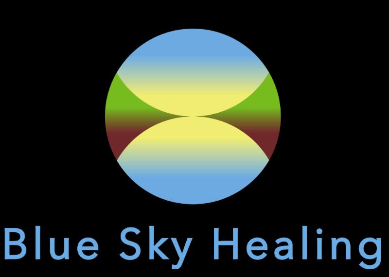 BlueSkyHealing-LogoWordmark-RGB10.png