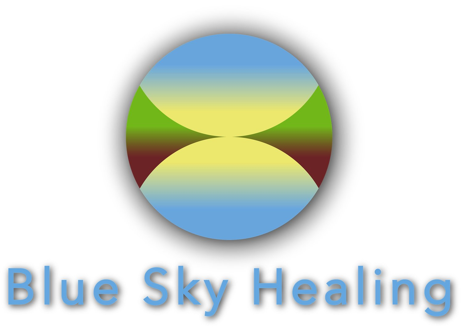 Blue Sky Healing I NATURAL ALLERGY THERAPIES