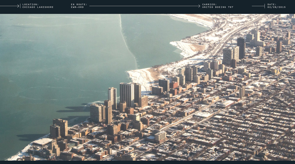 022815 chicago shore.jpg
