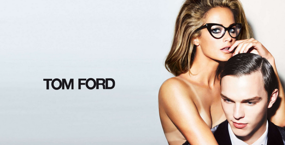 SHOP TOM FORD
