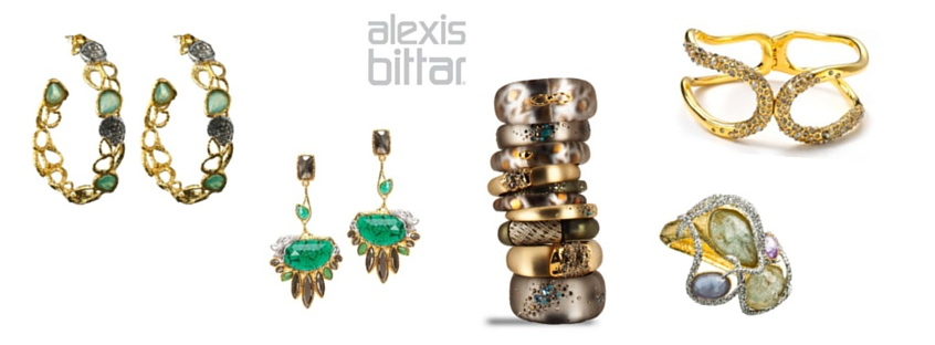 SHOP ALEXIS BITTAR