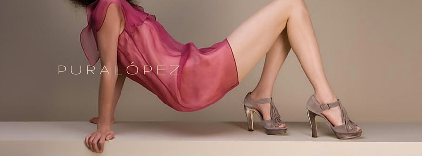 SHOP PURA LOPEZ