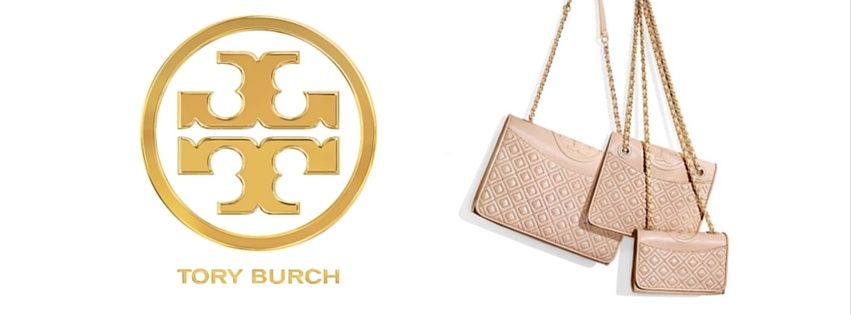 SHOP TORY BURCH